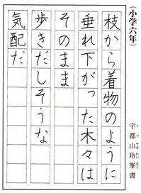 26-10-2.jpg